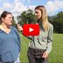 Bewegung und Wachstum von Welpen und Junghunden – Mit Nadine Dapra