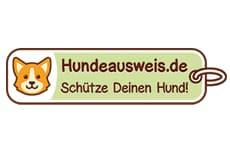Hundeausweis.de