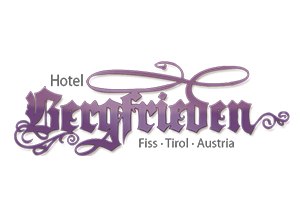 Hotel Bergfrieden in Fiss
