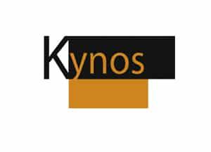 """Kynos """"Das Jahr des Straßenhundes"""" gratis"""