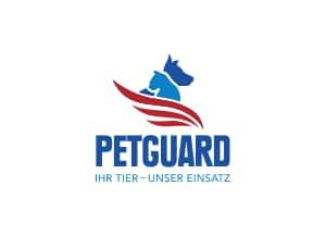 PetGuard