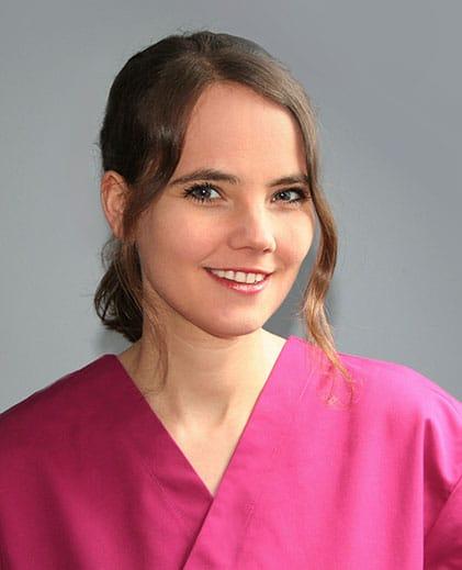 Dr. Jennifer Nehls