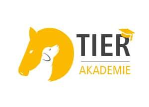 Tier Akademie