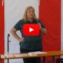 Medical Training: So schützt du deinen Hund – mit Nadine Dapra
