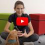 Entspannung auf Signal setzen – mit Veronika Rothe