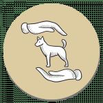 Icon_Helfen_rund
