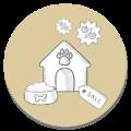 Icon_Rabatte_rund
