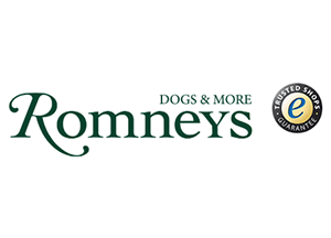 ROMNEYS Dogs & More
