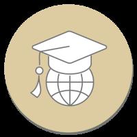 Icon_Seminare_Online_rund