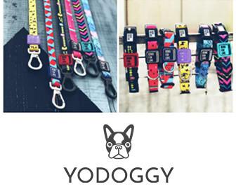 YODOGGY