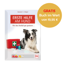 Erste_Hilfe_Buch_Praemie