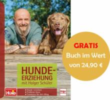 Hundeerziehung_Schueler_Praemie